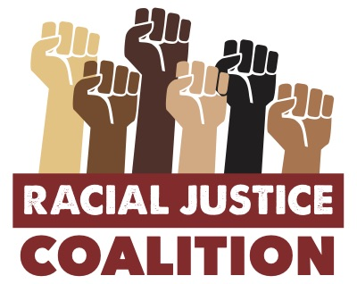 Asheville Racial Justice Coalition